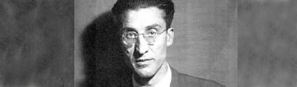 L'uomo e lo scrittore: Cesare Pavese