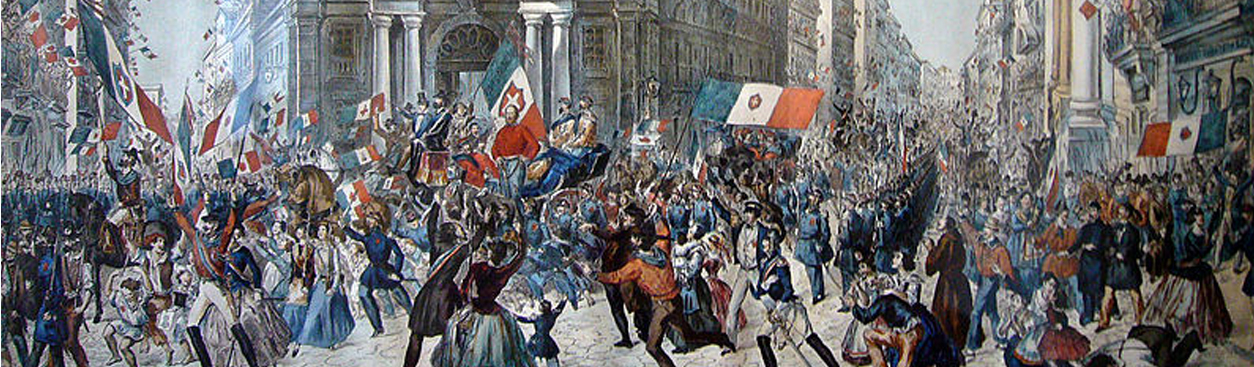 Musica del popolo, musica d'arte e il metodo storico dopo l'unità d'Italia