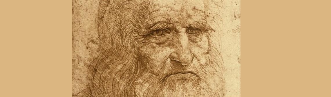 GIORNATA DELLA DANTE. Il tempo di Leonardo – Da Vinci ad Amboise.