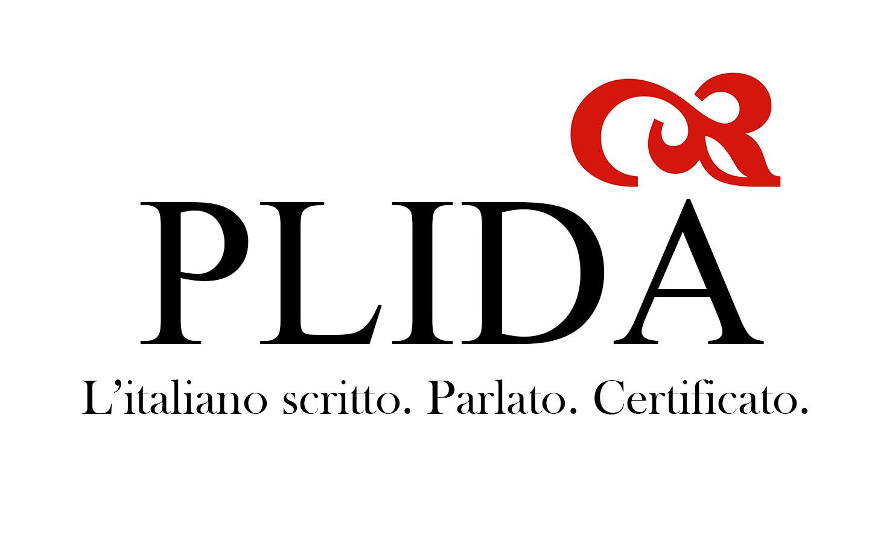 Sessione esami PLIDA del 25 marzo 2020