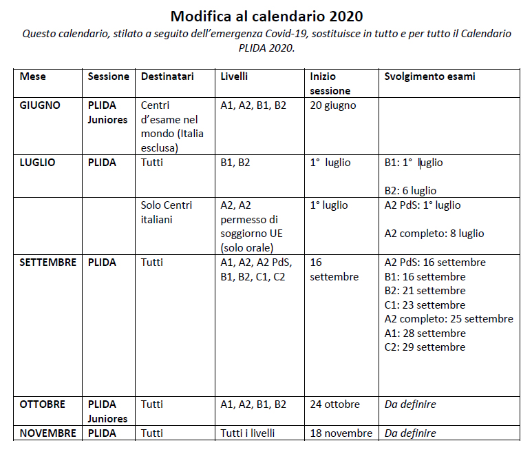 https://www.ladantetrieste.it/wp-content/uploads/2020/06/Nuovo-calendario-esami-PLIDA-2020