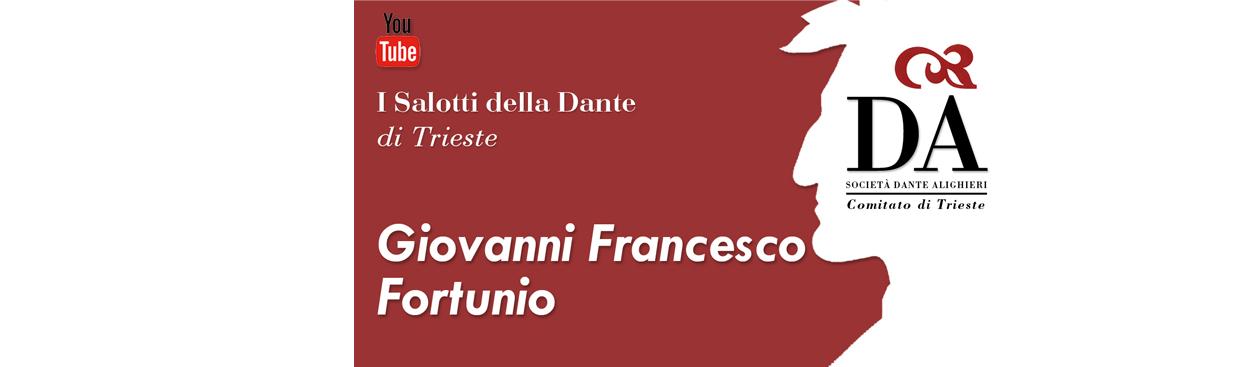 VIDEO – Giovanni Francesco Fortunio