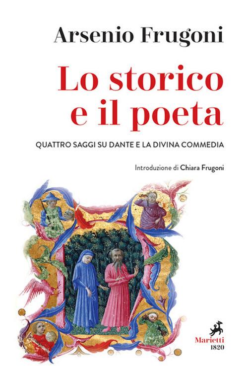 presentazione-del-libro-lo-storico-e-il-poeta-quattro-saggi-su-dante-e-la-divina-commedia